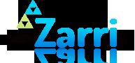Zarri, s.r.o.